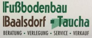 Fussbodenbau_baalsdorf_taucha