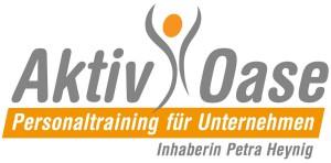 Logo-Personaltraining_Petra_Heynig