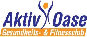 Logo-Personaltraining_Petra_Heynig_club