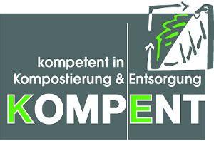 LogoKompent_REAM
