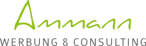 Logo_800x252