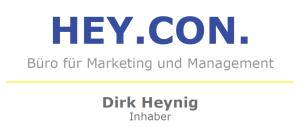 Logo_Hey.con