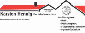 Logo_Karsten_Hennig