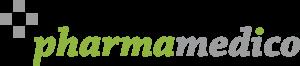 logo Pharmamedico 945x208
