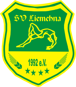 logo_SVL-transp-20130524