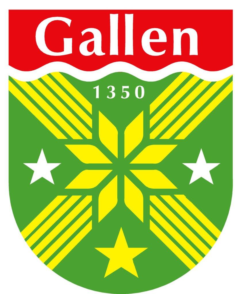 Wappen_Gallen