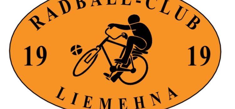 Radball – Heimspiel  16.11.2019